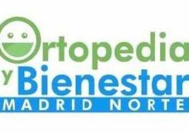 Nuestra ortopedia