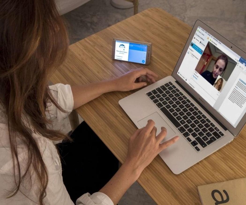 Beneficios de contar con un psicólogo online (II)