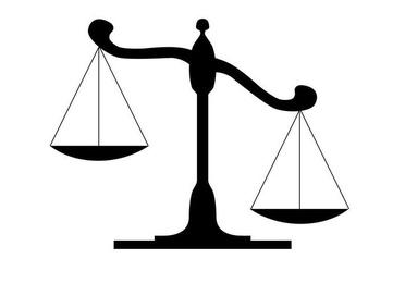 Derecho civil en general
