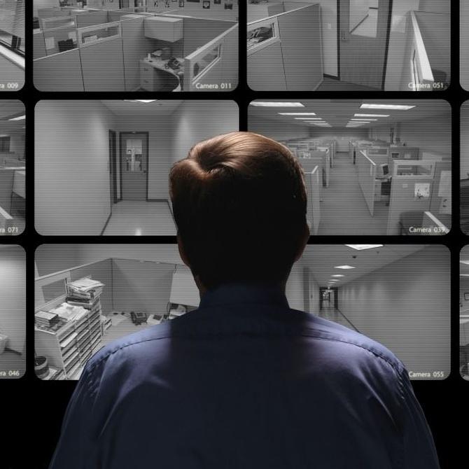 Por qué instalar un vídeo-portero para tu empresa o negocio