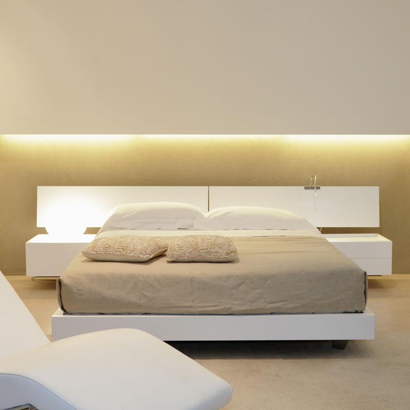 Tapicería para hoteles: Servicios de Resta Classic S.L