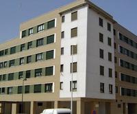 Viviendas de nueva construcción en Gijón