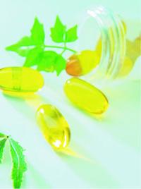 Farmacias homeopáticas en Mallorca con profesionales expertos: Farmàcia Sureda-Pedrals