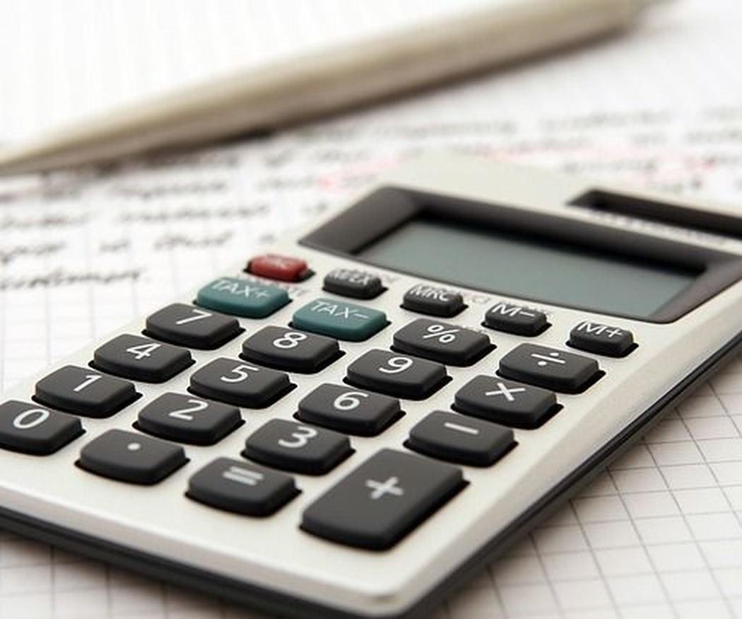 Funciones de una asesoría contable
