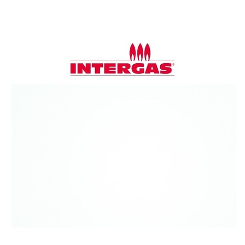 Servicio técnico oficial de Intergas en Bilbao