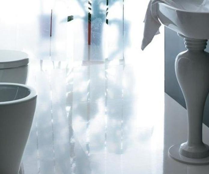 3. 1 GALASSIA : Catálogo de Saneamientos La Peña
