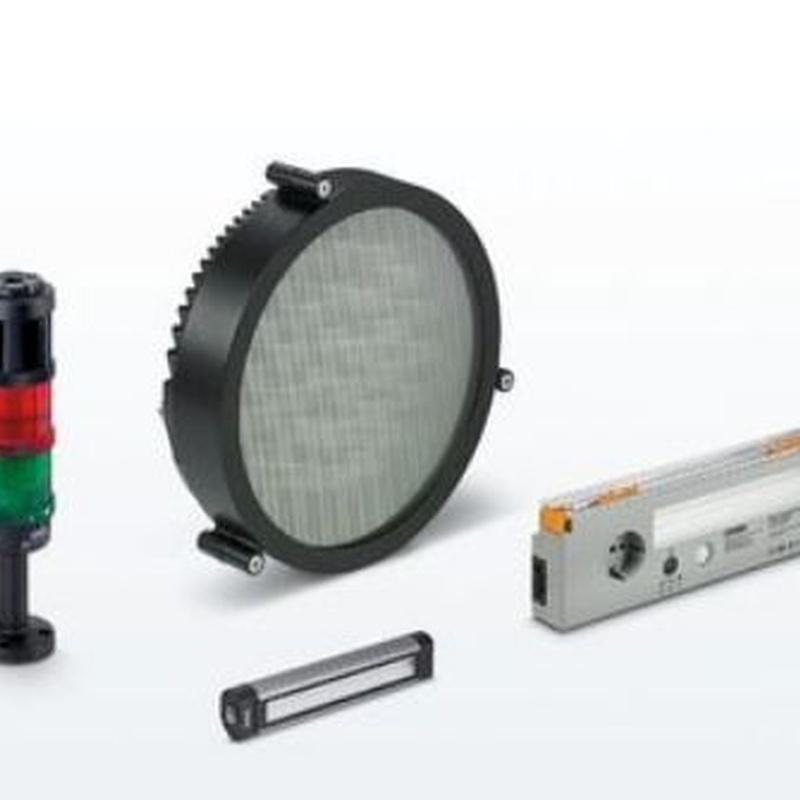 Iluminación y señalización: Productos de Phoenix Contact, S.A.U.
