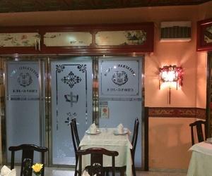 Comida china en Sant Cugat