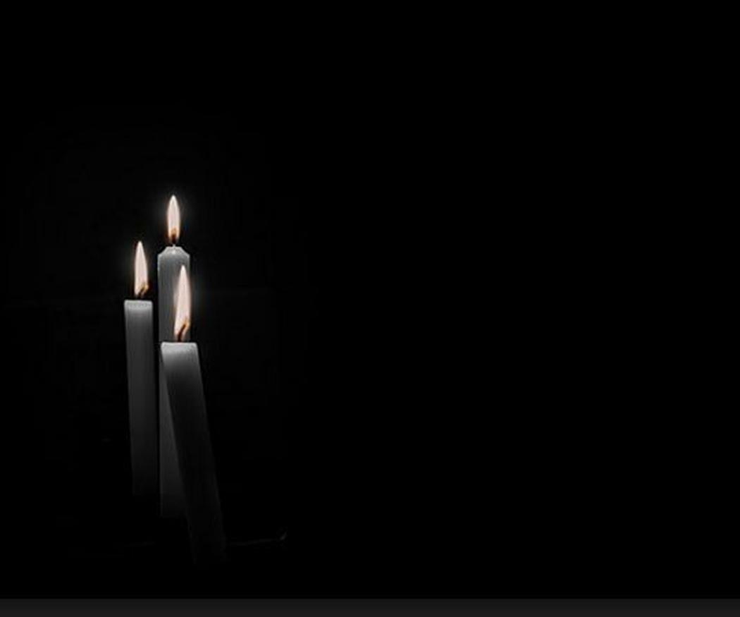 Formas de entender la muerte según cada religión