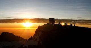 EXPLORAMUNT nace la nueva agencia de viajes para senderistas, alpinistas y amantes de la naturaleza