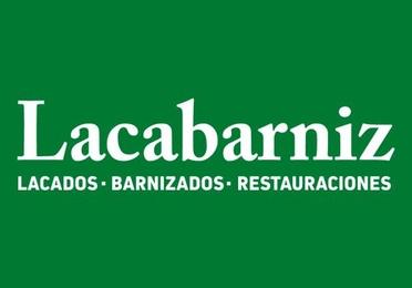 Lacabarniz