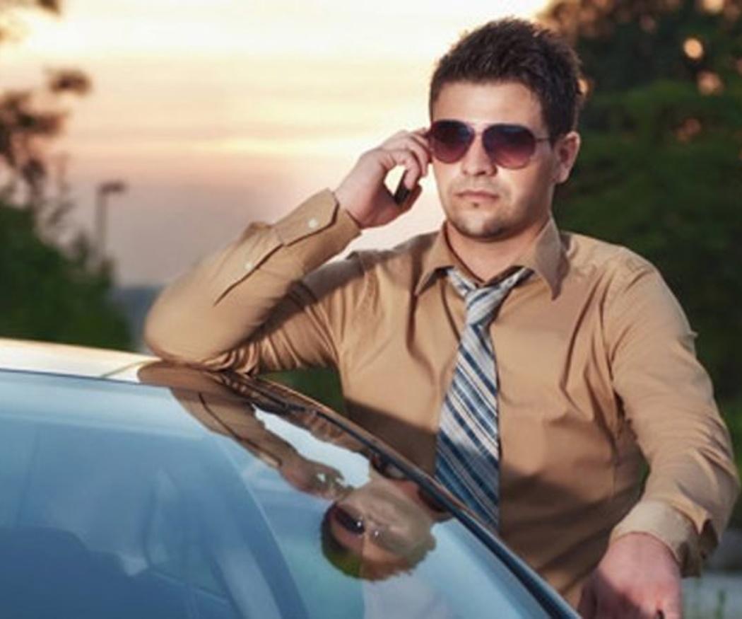 ¿Cómo nos puede ayudar un detective privado?