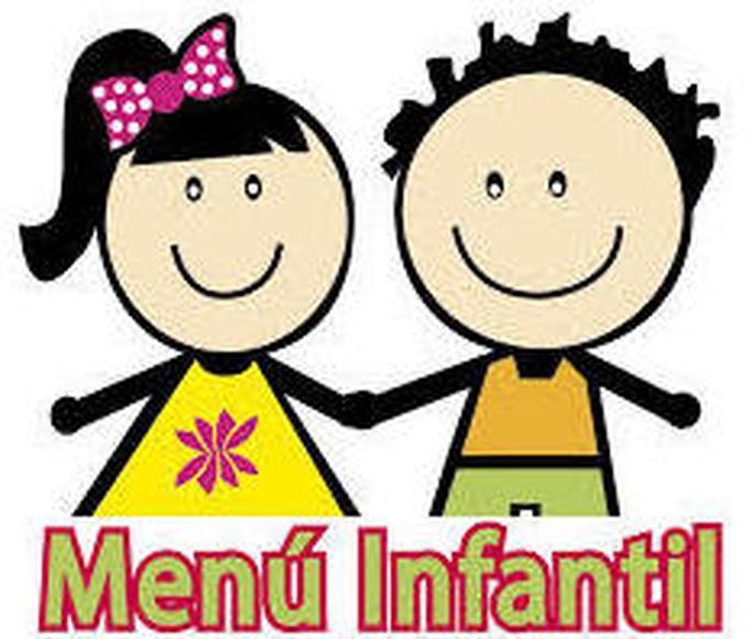 Menús Invierno: Servicios de Escuela Infantil Chispitas