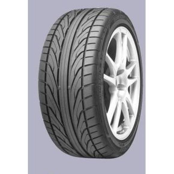 Neumáticos nuevos  : Servicios  de Talleres y Neumáticos + Gas Sport