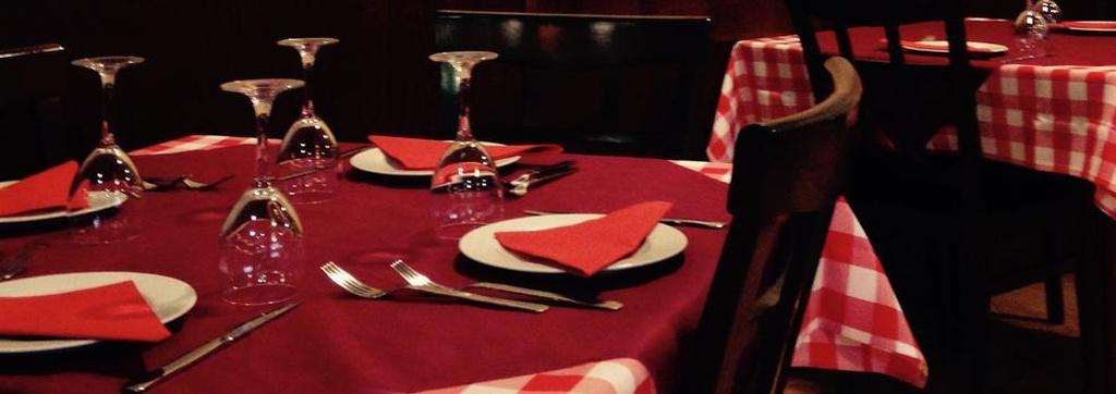 Restaurante italiano en Aldaia   RESTAURANTE PIZZERIA L'ITALIANO
