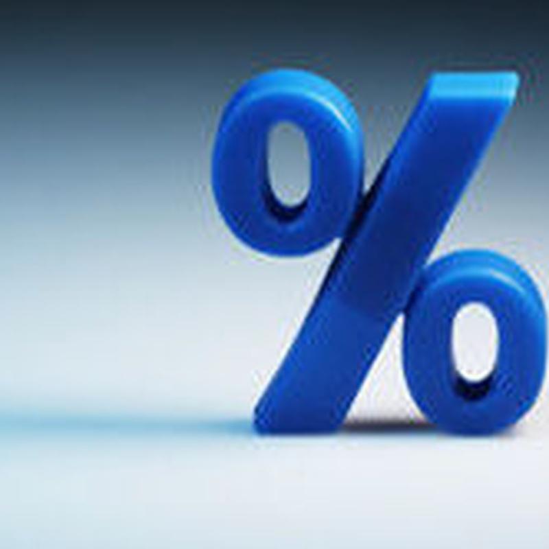 Pide cita previa con un 21% de descuento: Servicios de Centro de Reconocimiento de conductores Cevarma