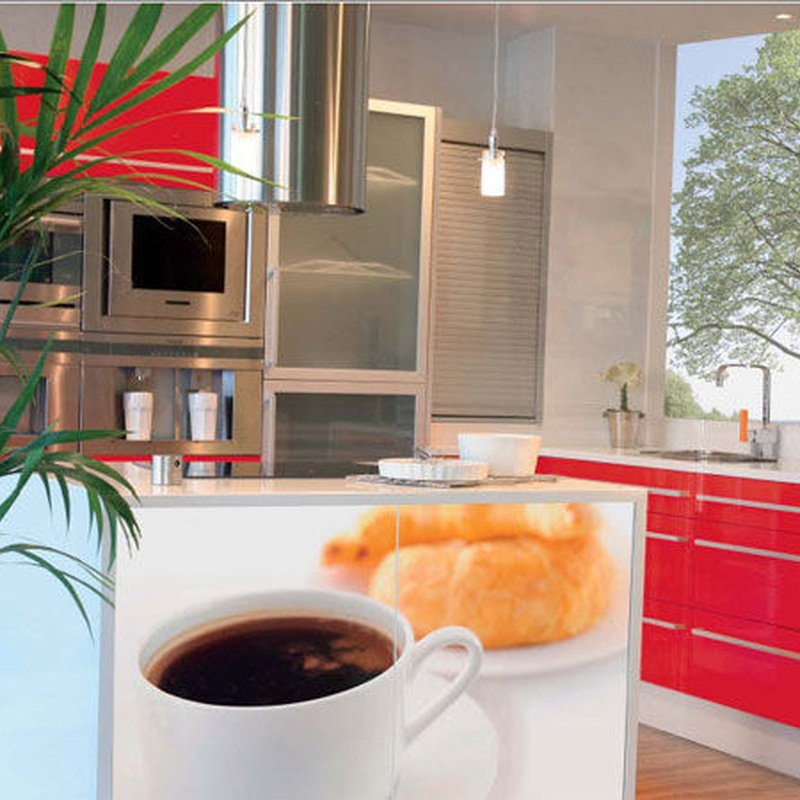 Cocina 19: Productos y servicios de Gonter S. L. Muebles de Cocina y Hogar
