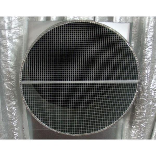 Sistemas de ventilación : Servicios de Climatizaciones Javier Encinas