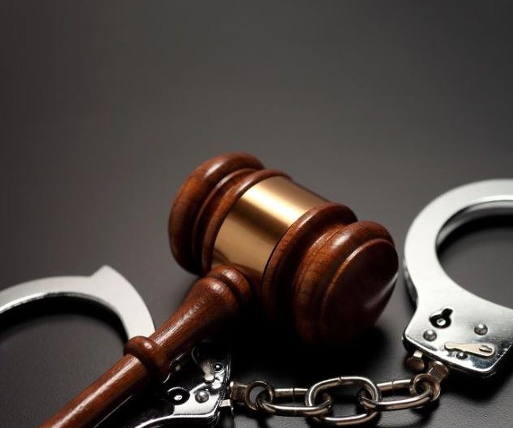 ¿Qué condiciones son necesarias para que haya un delito?