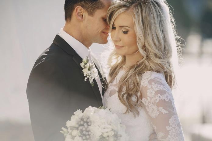 Reportajes de bodas y otros eventos: Servicios de Foto Brisa