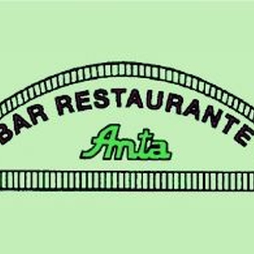 Cocina castellana en Madrid | Anta
