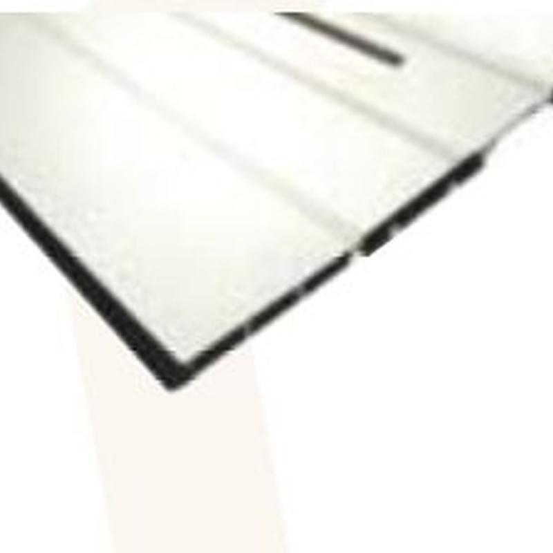 Modelo XT - 300:  de Doormatica