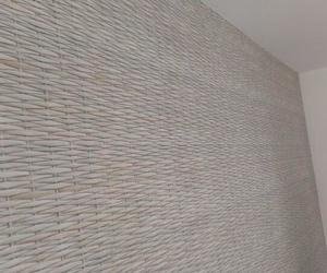 Pintores Murcia, Presupuestos de pintura en Murcia, Estucos venecianos Murcia, Papeles pintados Murcia, Pintura de interiores Murcia, Decoración e interiorismo Murcia, Pintura de fachadas Murcia, Oferta pintores Murcia