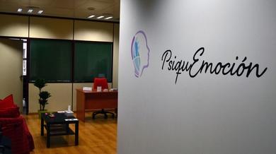 Centro de Psicología