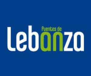Agua de Lebanza. . Palencia