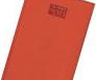 Conjunto estuche bolígrafo y pluma: Catálogo de Imprenta Jaspe