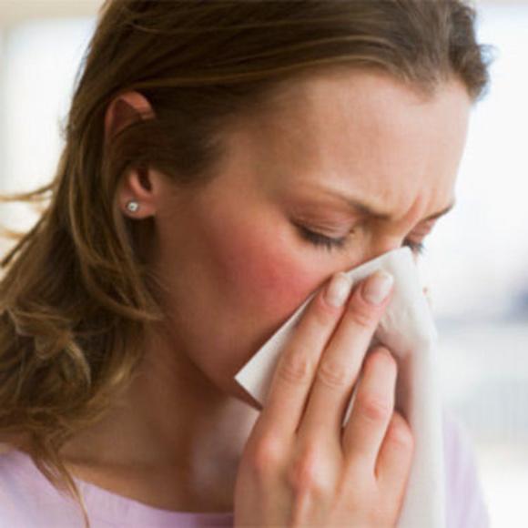 ALERGIA AL POLEN : Tratamientos de Alergia y Asma Casa de Salud. Dra Valentina Gutiérrez