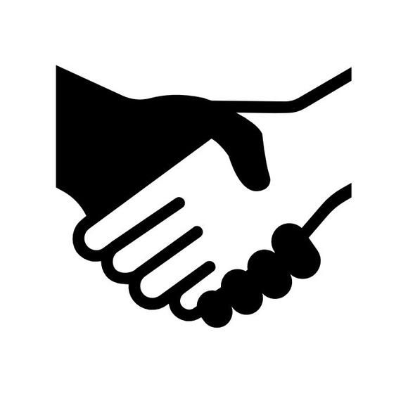 Particulares y empresas: Servicios de Chatarras Matiena S.L.
