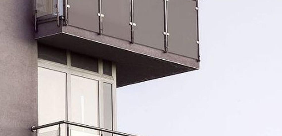 Láminas de protección solar en Vitoria para ventanas