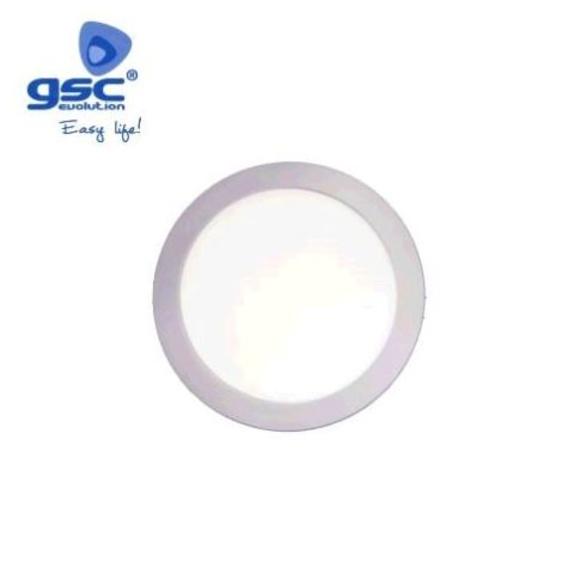 0703433: Nuestros productos de Sonovisión Parla