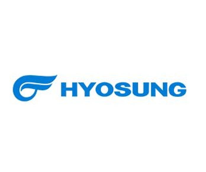 Hyosung: Tienda de motos  de Motos Llera