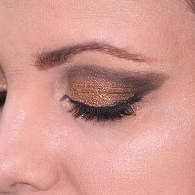 Un maquillaje para cada tipo de piel