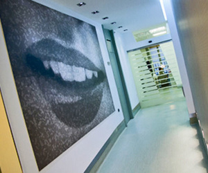 Ortodoncia para adultos en Oviedo | Clínica Ibaseta