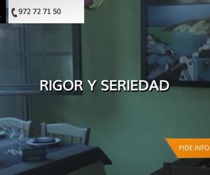 Menús diarios en Ribes de Freser | La Perdiu Blanca