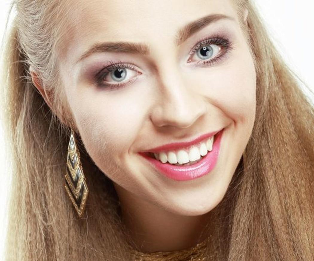 ¿Qué es la cirugía estética dental?