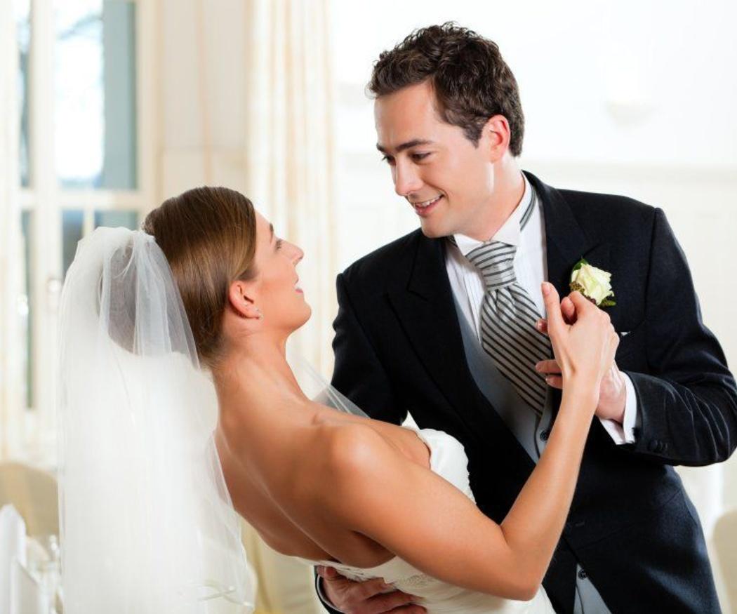 Consejos para la selección musical de tu boda