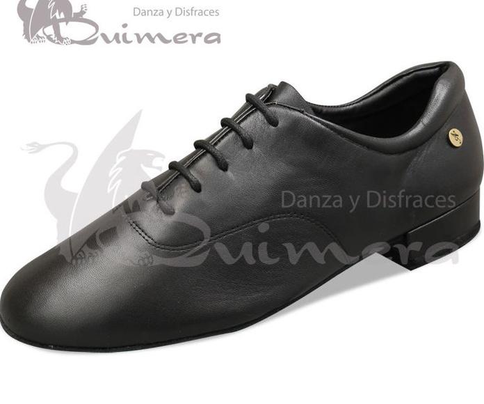 Zapato baile A4011