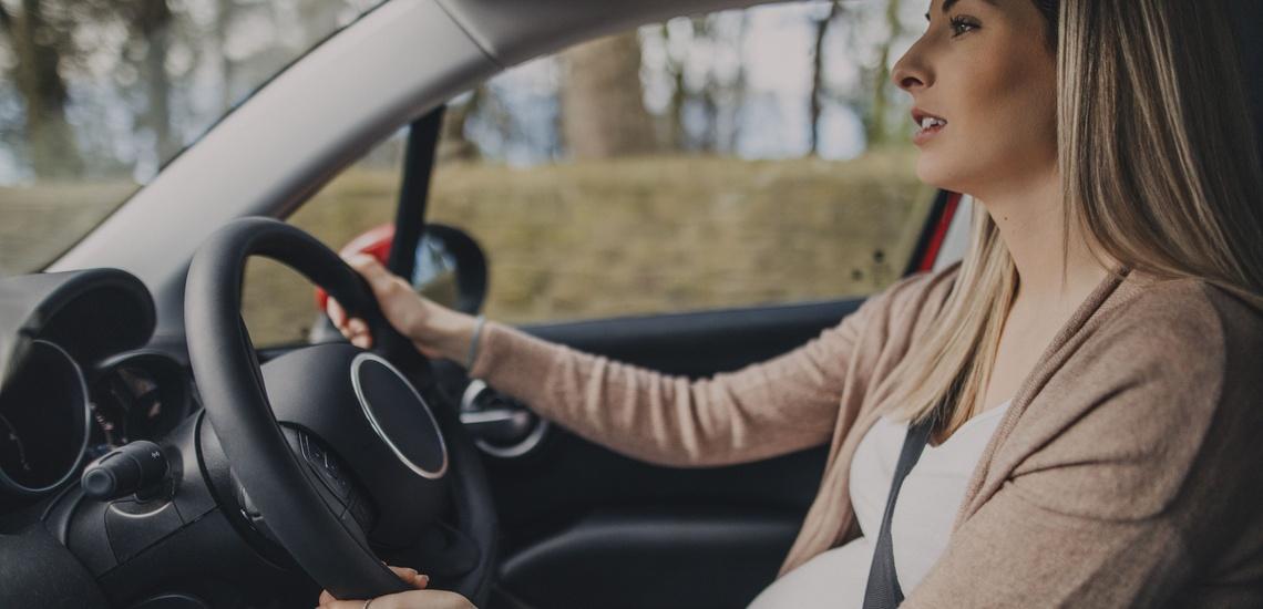 Renovar el permiso de conducir enTarragona en Centre Medic Psicotecnic Dr. Tejero