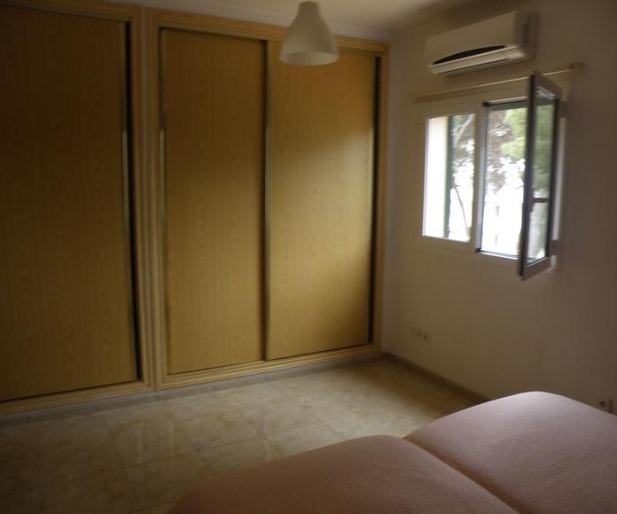 Villa-Negocio en Palma Nova Ref: 1209   Precio: 643.350€: InfoHouseServices Inmobiliaria de Info House Services