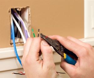 Los mejores electricistas en Murcia