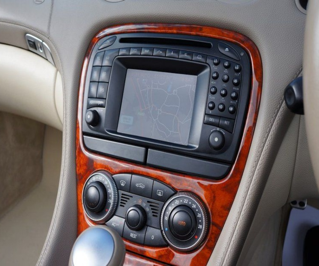 Algunas ventajas de instalar el Bluetooth en el coche