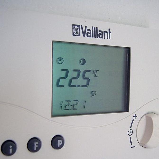 ¿Qué tipos de sistemas de aire acondicionado doméstico existen?