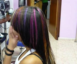 Ofertas peluquería en los llanos de aridane