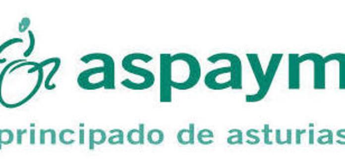 Aspaym-Asturias recomienda a sus socios los productos EUROMOBILITY instalados en Asturias por Cabal Automocion