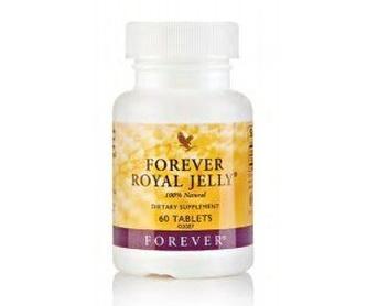 Forever Lean™: Productos de Centro de Áloe Vera