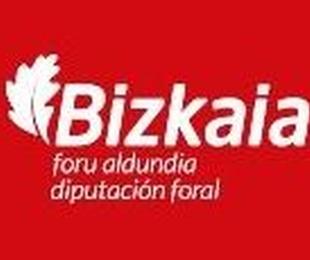 Implantación de Batuz el próximo 1 de julio